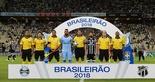 [27-05-2018] Ceara 0 x 1 Gremio - 16  (Foto: Lucas Moraes/Cearasc.com)