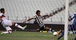 [20-06] Ceara 3 x 3 Santa Cruz - 01 - 6  (Foto: Christian Alekson / cearasc.com)