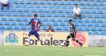 [12-02] Ceará x Fortaleza2 - 8