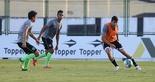 [14-11-2016] Sub-20 se prepara para a Copa do Nordeste - 1