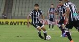 [03-10-2017] Ceara 2 x 0 Vila Nova - 80  (Foto: Lucas Moraes / Cearasc.com)