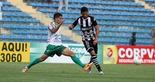 [25-01] Maranguape 0 x 1 Ceará - 12  (Foto: Christian Alekson/CearáSC.com)