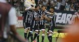[03-10-2017] Ceara 2 x 0 Vila Nova - 82 sdsdsdsd  (Foto: Lucas Moraes / Cearasc.com)