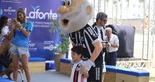 XVI Torneio Nacional de Futebol Society do MP - 10  (Foto: Bruno Aragão / cearasc.com)