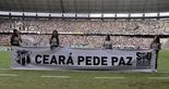 [29-04-2014] Ceará x Flamengo - 1  (Foto: Lucas Moraes / CearaSC.com)