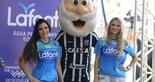 XVI Torneio Nacional de Futebol Society do MP - 11  (Foto: Bruno Aragão / cearasc.com)