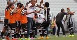 [20-06] Ceara 3 x 3 Santa Cruz - 01 - 12  (Foto: Christian Alekson / cearasc.com)