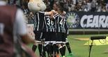 [03-10-2017] Ceara 2 x 0 Vila Nova - 83  (Foto: Lucas Moraes / Cearasc.com)