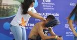 XVI Torneio Nacional de Futebol Society do MP - 12  (Foto: Bruno Aragão / cearasc.com)