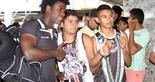 [29-10] Torcida apóia o time do embarque - 5  (Foto: Rafael Barros / cearasc.com)
