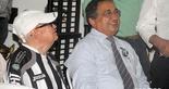 [15-12] Eleição do Conselho Deliberativo - 1  (Foto: Israel Simonton / CearáSC.com)