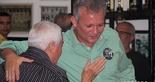 [15-12] Eleição do Conselho Deliberativo - 3  (Foto: Israel Simonton / CearáSC.com)