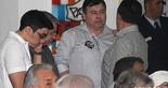 [15-12] Eleição do Conselho Deliberativo - 4  (Foto: Israel Simonton / CearáSC.com)