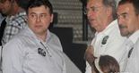 [15-12] Eleição do Conselho Deliberativo - 5  (Foto: Israel Simonton / CearáSC.com)