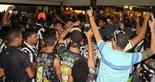 [29-10] Torcida apóia o time do embarque - 7  (Foto: Rafael Barros / cearasc.com)