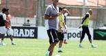 [10-10] Treino técnico + tático - 13  (Foto: Rafael Barros / cearasc.com)