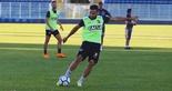 [27-08-2018] Treino tecnico - 8  (Foto: Fernando Ferreira/cearasc.com)