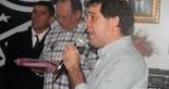 [15-12] Eleição do Conselho Deliberativo - 6  (Foto: Israel Simonton / CearáSC.com)