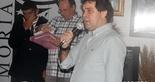 [15-12] Eleição do Conselho Deliberativo - 7  (Foto: Israel Simonton / CearáSC.com)