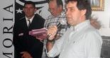 [15-12] Eleição do Conselho Deliberativo - 8  (Foto: Israel Simonton / CearáSC.com)