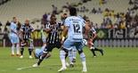 [27-05-2018] Ceara 0 x 1 Gremio - 20  (Foto: Lucas Moraes/Cearasc.com)