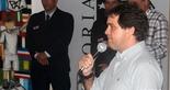 [15-12] Eleição do Conselho Deliberativo - 9  (Foto: Israel Simonton / CearáSC.com)