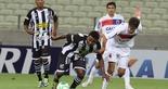 [10-05] Ceará 2 x 1 Paraná - 1