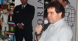 [15-12] Eleição do Conselho Deliberativo - 10  (Foto: Israel Simonton / CearáSC.com)