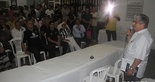 [15-12] Eleição do Conselho Deliberativo - 11  (Foto: Israel Simonton / CearáSC.com)