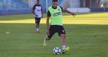 [27-08-2018] Treino tecnico - 10  (Foto: Fernando Ferreira/cearasc.com)