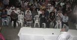 [15-12] Eleição do Conselho Deliberativo - 12  (Foto: Israel Simonton / CearáSC.com)