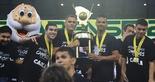 [03-05-2017] Ceará 2 x 0 Ferroviário - Final (2 Jogo) - 64  (Foto: Bruno Aragão/Cearasc.com)