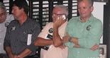 [15-12] Eleição do Conselho Deliberativo - 13  (Foto: Israel Simonton / CearáSC.com)
