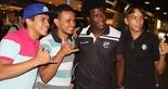 [29-10] Torcida apóia o time do embarque - 14  (Foto: Rafael Barros / cearasc.com)