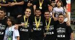 [03-05-2017] Ceará 2 x 0 Ferroviário - Final (2 Jogo) - 65  (Foto: Bruno Aragão/Cearasc.com)