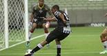[21-03] Ceará 0 x 0 Ferroviário - 9 sdsdsdsd
