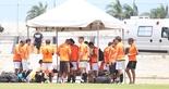 XVI Torneio Nacional de Futebol Society do MP - 14  (Foto: Bruno Aragão / cearasc.com)