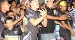 [29-10] Torcida apóia o time do embarque - 15  (Foto: Rafael Barros / cearasc.com)