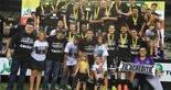 [03-05-2017] Ceará 2 x 0 Ferroviário - Final (2 Jogo) - 66  (Foto: Bruno Aragão/Cearasc.com)