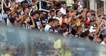 [25-01] Maranguape 0 x 1 Ceará2 - 4  (Foto: Christian Alekson/CearáSC.com)