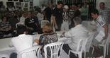 [15-12] Eleição do Conselho Deliberativo - 15  (Foto: Israel Simonton / CearáSC.com)