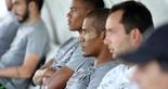 [14-11-2016] Sub-20 se prepara para a Copa do Nordeste - 15