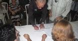 [15-12] Eleição do Conselho Deliberativo - 18  (Foto: Israel Simonton / CearáSC.com)