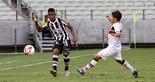 [20-06] Ceara 3 x 3 Santa Cruz - 01 - 17  (Foto: Christian Alekson / cearasc.com)