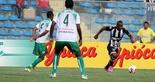 [25-01] Maranguape 0 x 1 Ceará2 - 6  (Foto: Christian Alekson/CearáSC.com)