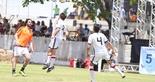 XVI Torneio Nacional de Futebol Society do MP - 15  (Foto: Bruno Aragão / cearasc.com)