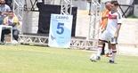 XVI Torneio Nacional de Futebol Society do MP - 16  (Foto: Bruno Aragão / cearasc.com)