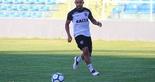 [27-08-2018] Treino tecnico - 13  (Foto: Fernando Ferreira/cearasc.com)