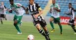 [25-01] Maranguape 0 x 1 Ceará2 - 7  (Foto: Christian Alekson/CearáSC.com)