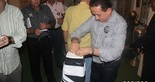 [15-12] Eleição do Conselho Deliberativo - 21  (Foto: Israel Simonton / CearáSC.com)